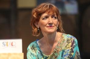 Carla Peirolero