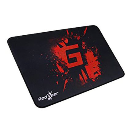 Redgear MP35 Gaming Mouse Pad Matte