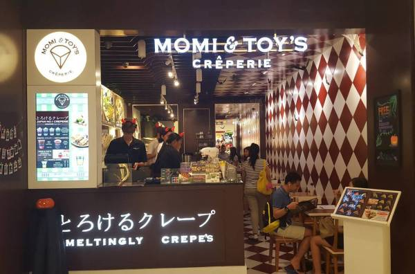 momi-toys-creperie-outlet