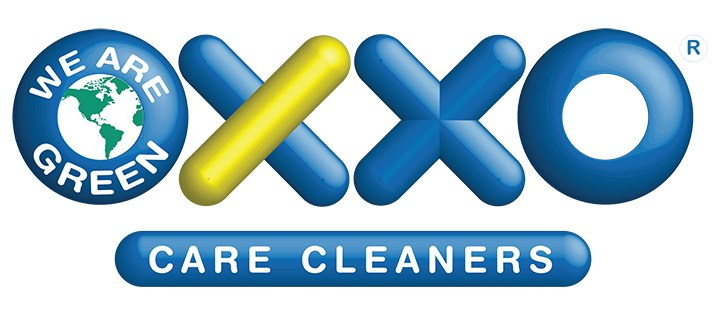 oxxo-care-cleaners