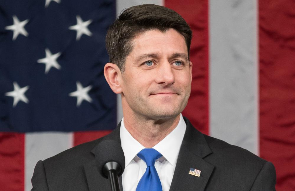Speaker_Paul_Ryan_official_photo rr