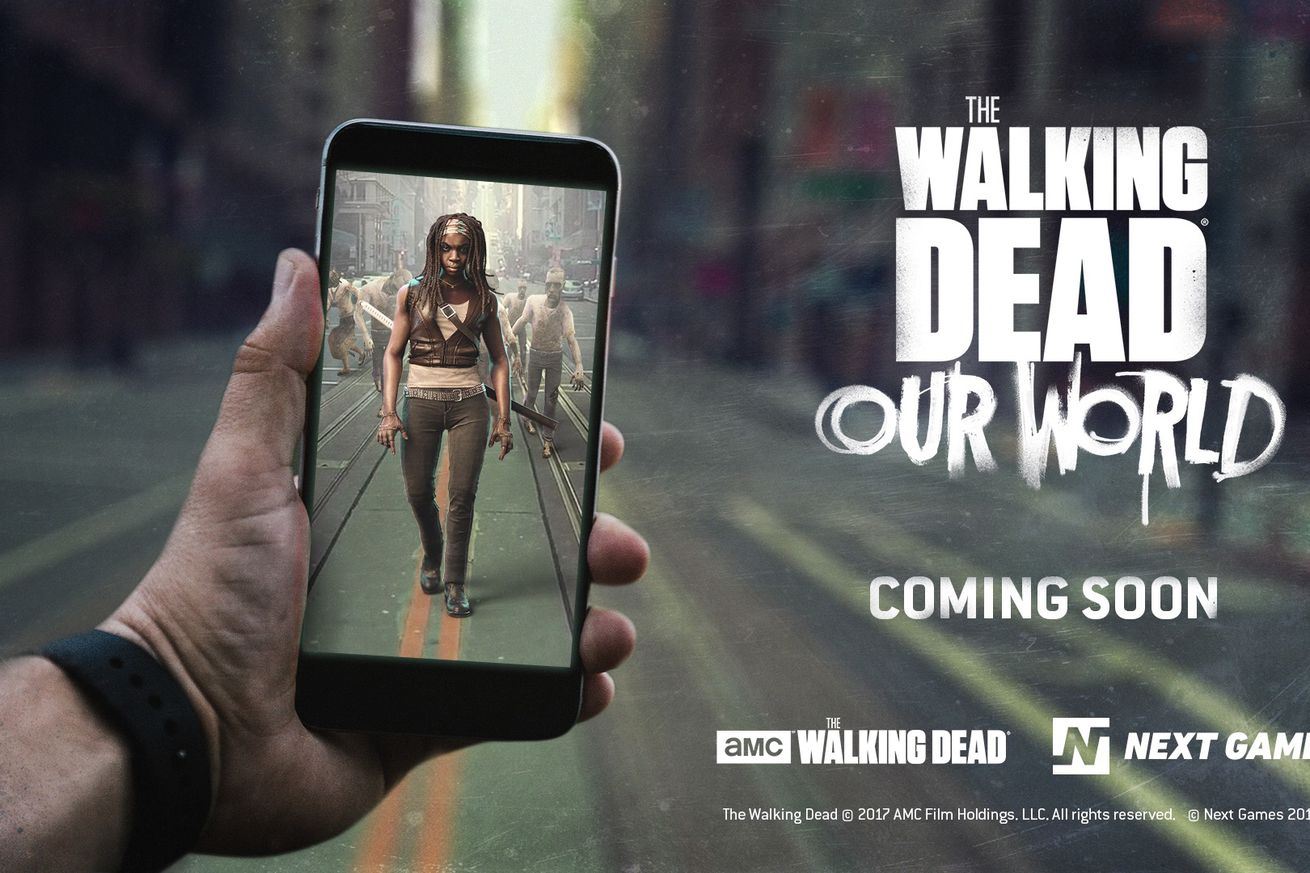 The_Walking_Dead_Our_World___Coming_Soon.0