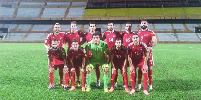 selección-nacional-de-fútbol