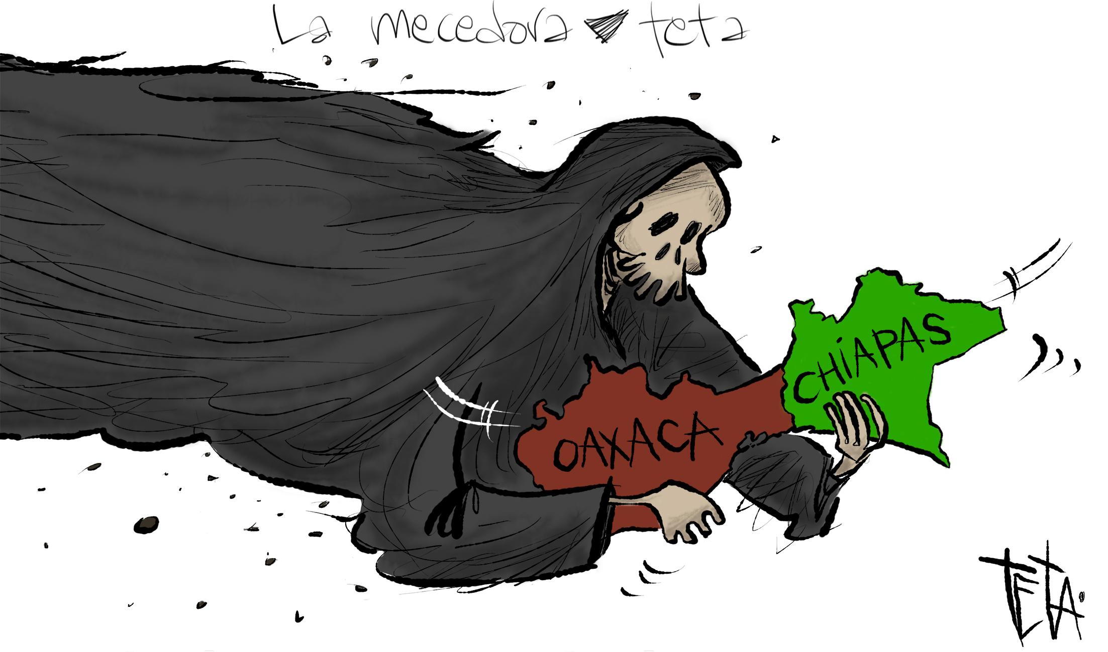 teta-080917