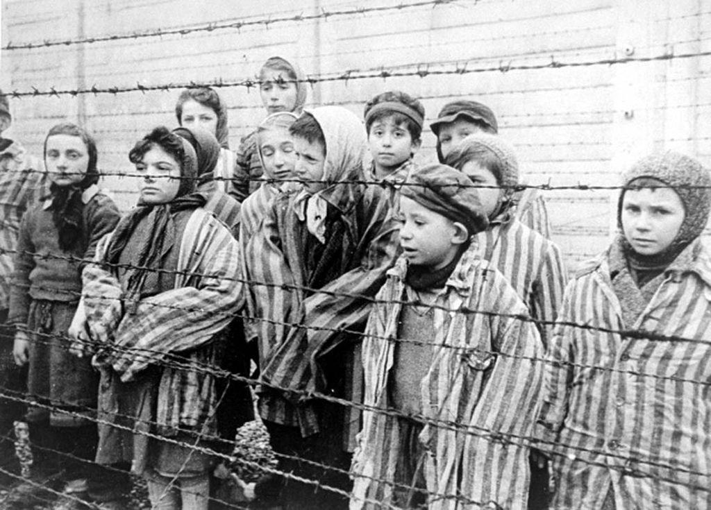 campos de concentración de Auschwitz, Wikipedia, 130218