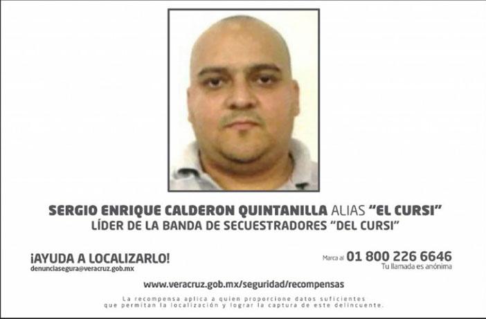 el-cursi-narco-zeta-veracruz-pgr