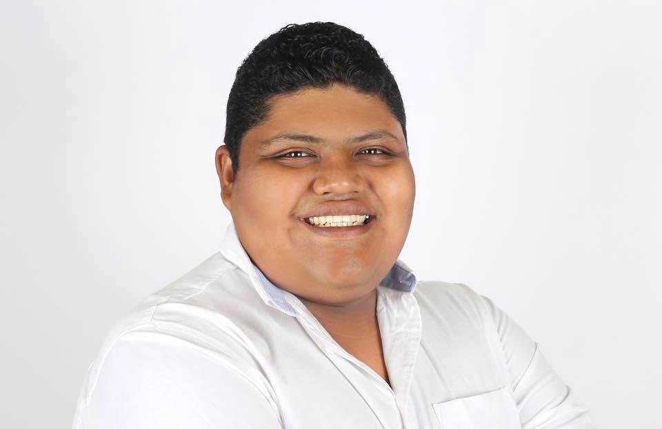 Asesinan a candidato a regidor del PRI en Guerrero