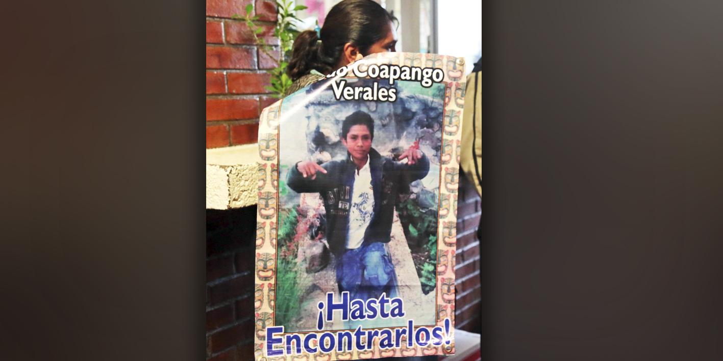 Jus-desparecidos-víctimas-violencia-chilapa-familiares-3