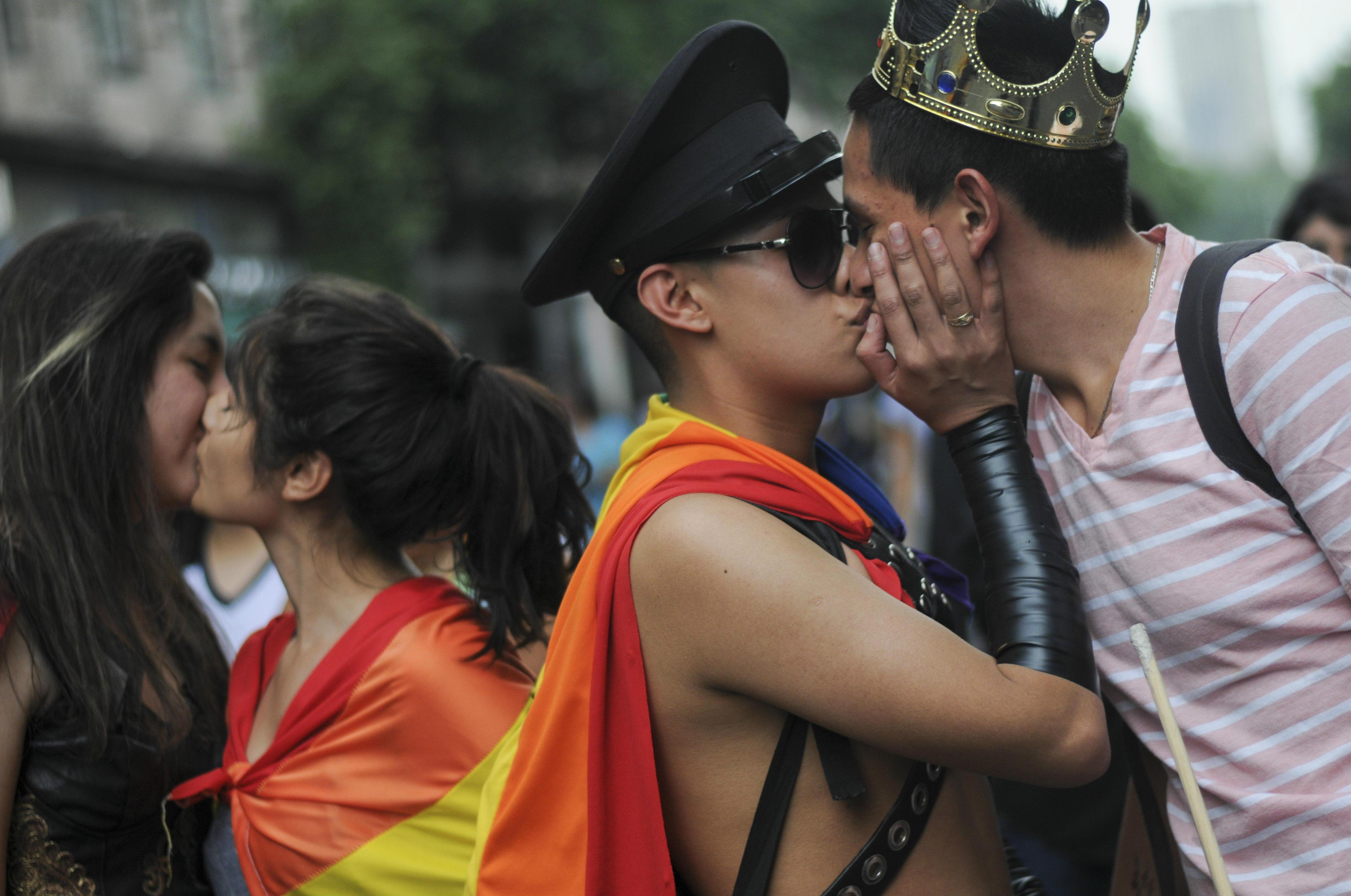 Marcha_LGBT, diego simon sanchez, cuartoscuro, 170518