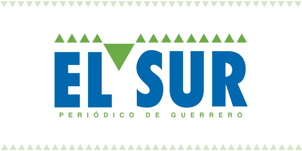Congreso de Guerrero recibe terna para elegir nuevo fiscal