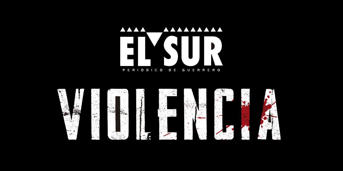 VIOLENCIA EL SUR-0, 071018
