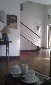 Colombo Guest House