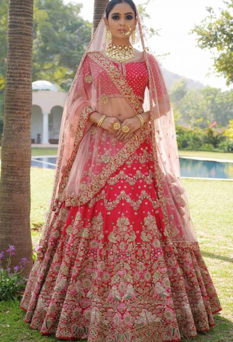 0e67ba3033 Surat Textile Hub krishna export pressent Bollywood Style Fancy ...