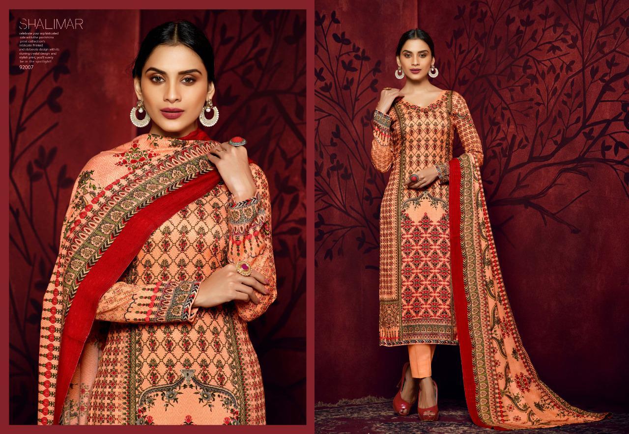 ff6277d480 DOWNLOAD ZIP · DOWNLOAD PDF Sargam prints sHALIMAR vol 3 simple casual wear  printed salwar kameez collection