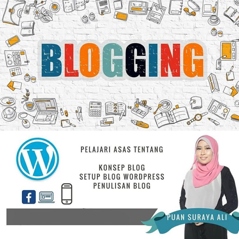 cikgu blog