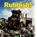 rubbishconsultation.jpg