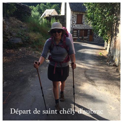 Saint Chély