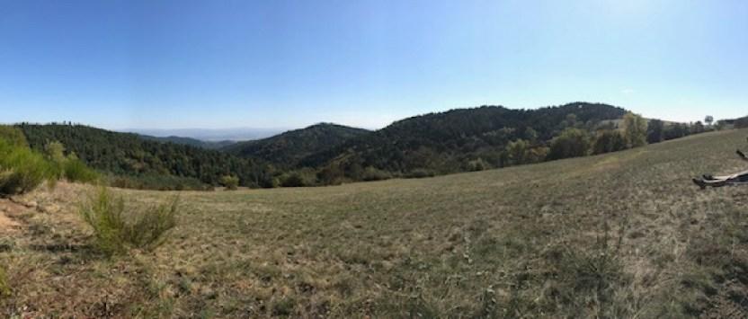 Panorama -gr3
