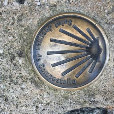 Étape 1 :du Puy à Montbonnet