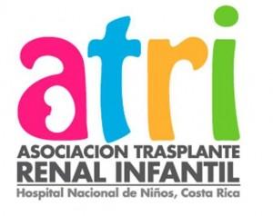 Charlas educativas para pacientes trasplantados4