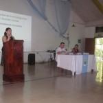 UCR y ONG presentan proyectos en la Zona Sur2