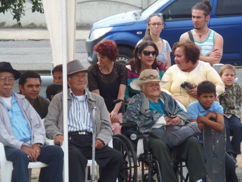 Comunidad de Dota celebra la vida en festival cultural14