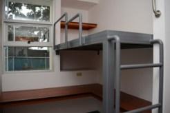 UCR inaugura nuevo edificio de residencias estudiantiles6