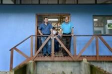 Inauguran Laboratorio Interdisciplinario Osa Golfo Dulce5