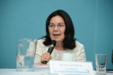 Salvaguardan historia de las mujeres centroamericanas3