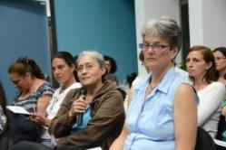 Salvaguardan historia de las mujeres centroamericanas4