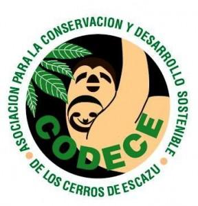 CODECE