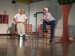 Recinto de Golfito realiza su primera Feria Vocacional4