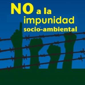 Ambientalistas le ganan batalla a Municipalidad de Talamanca