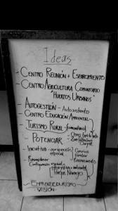 Minuta Conversatorio _Aportes para el Desarrollo de Naranjo