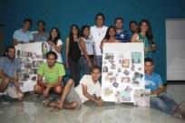 Iniciativas estudiantiles aportan a las comunidades3