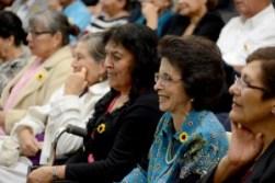 Adultos mayores desarrollan ideas de negocios y mejoran su calidad de vida4