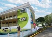 Museo+UCR celebra quinto aniversario en su futura sede3