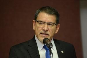 Universidades y gobierno acuerdan presupuesto para 20163