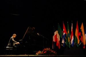 Costa Rica es la capital latinoamericana de piano joven2