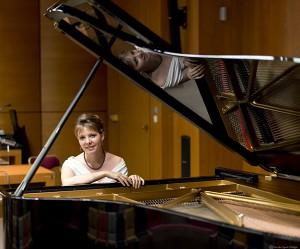Costa Rica es la capital latinoamericana de piano joven3