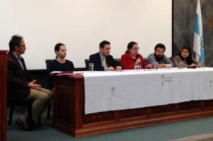 UCR abre espacios para discutir Ley de muerte digna3
