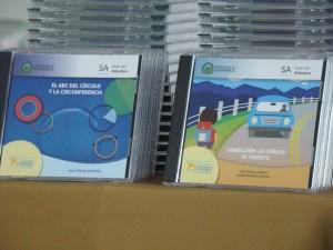 Material multimedia apoyara la enseñanza escolar en Turrialba2