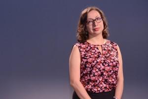 UCR unira su voz contra violencia obstetrica2