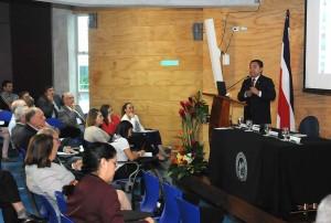 UCR A Costa Rica le urge construir consensos2
