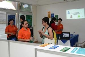 UCR realizara feria de preparacion para la busqueda de empleo