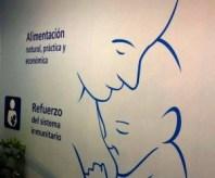 UNA sala de lactancia2