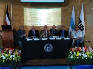 Universidades del istmo2