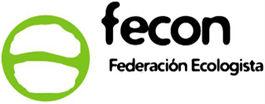 fecon