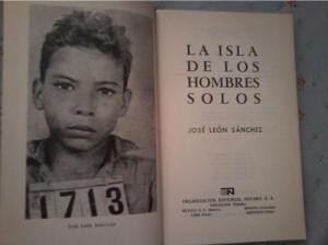 derechos-humanos-y-carceles-en-costa-rica