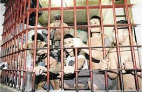 derechos-humanos-y-carceles-en-costa-rica3